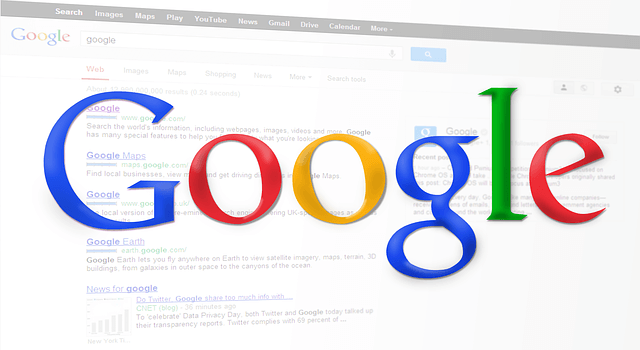 Google Services1