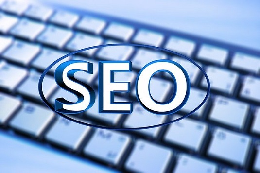 search-engine-optimisation-